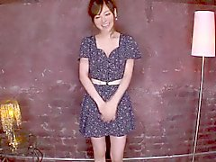 Fujisaki First Impression Fujisaki First Impression
