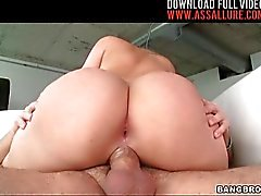 alexis texas big ass blondin par