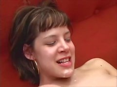 Anabolic Cumshots 10 part 2