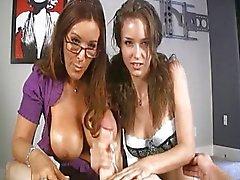 masturbação adolescente seios pequenos grandes mamas masturbação