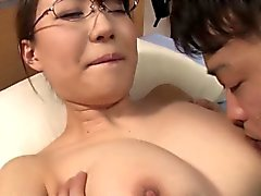 Friends Wife Dirty Little Tutor Tachibana