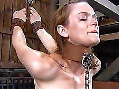 bdsm películas sadomasoquismo extremas esclavitud porn bondage vídeos