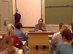 Liceo classico (3 of 3)