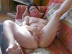 amador dedilhado masturbação grannies amadurece