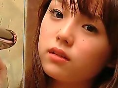 asiático bebê japonês softcore solo