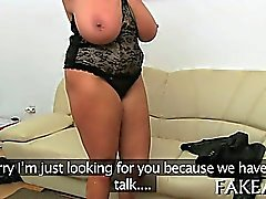 Interview with 2 sultry women