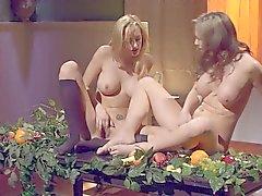 close-ups dedilhado lésbicas masturbação pornstars