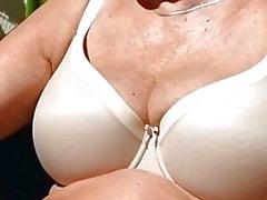amateur gros seins naturels vidéos hd fait à la maison