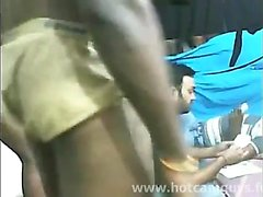 Indian Men Camshow