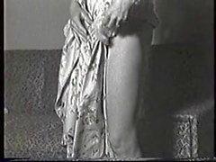 loiras peludo vintage softcore grandes mamas