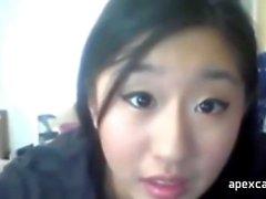 Sexual Asian 18yo Escort