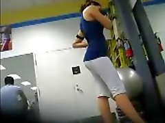 primers de cámaras ocultas voyeur