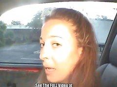 confessions prostituées souteneurs et des houes vidéos choquantes