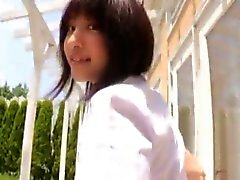 asiático japonês softcore adolescentes