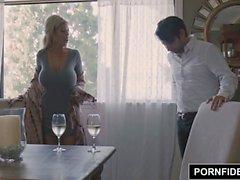 porno büyük göğüsler facials büyük izmaritleri