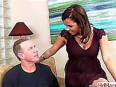anal göt büyük göğüsler esmer