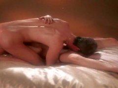 Turn On With Kelly Nichols (2K Edit) - 1984