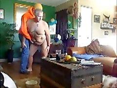 гей садо-мазо большие члены оральный