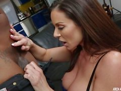 flash de marron kendra la luxure archangelvideo gros - ballots milf