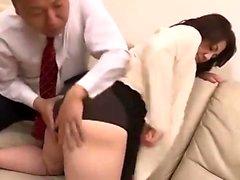 amateur asiatique gros seins pipe doigté
