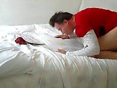 гей любительский без седла трансвеститы групповуха
