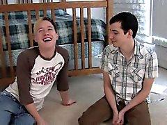 meninos de emo alegres homossexual lésbicas masturbação alegre pitos alegre