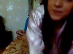 amatör kızıllar gençler webcam