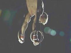 gimnastas