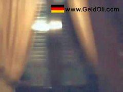 Deutsche geile schwule blackonlatina