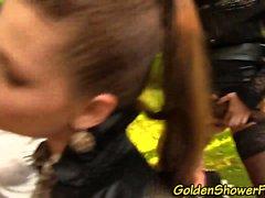 blond brunette fétiche sexe en groupe hd
