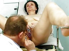meme muayenesi doktor parmak gyno kliniği