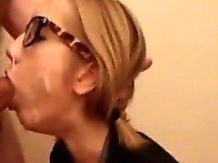 BDSM Dog Dog Subscription Servant Blowjob Facefuck (state)
