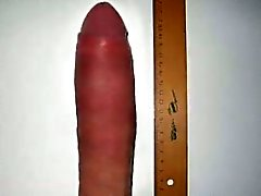 Giant Cock Videos
