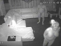 amateur anal voyeur sicherheit