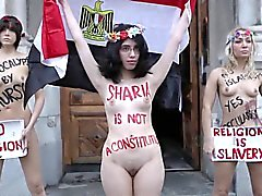 árabe praia engraçado sexo em grupo mamilos