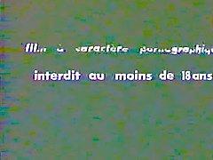 Classic French : T'en aurais pas ?