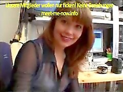 amatööri anaali suihin saksa hardcore