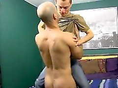 blowjob alegre gay alegre avarento alegres pitos homossexual