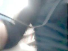 милашки блондинках веб-камеры публичное раздевание
