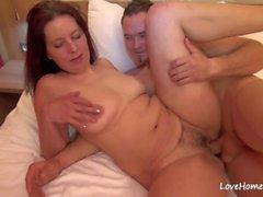 amador vídeos em hd grandes mamas se espalha pernas grandes