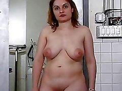 bdsm bizarr bizarre porn videos