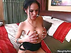 jordan - ash pornstars