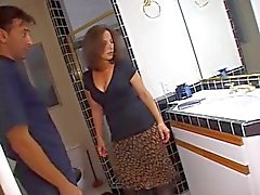 Mature, Oldy Videos
