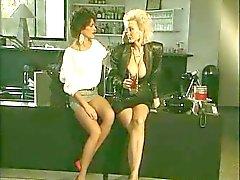 blondit saksa lesbot milfs vuosikerta