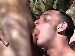 минет гомосексуалистам гей гей мастурбация геев открытом воздухе веселый small петухи гомосексуалистам