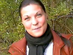 amatör avsugningar tyska offentlig nakenhet