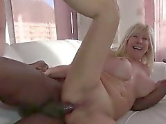 Emmanuelle gangbanged by 4 guys