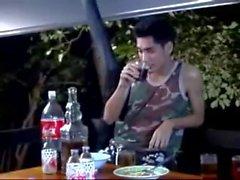 bunda foda adolescente jovem público fora asiático público anal