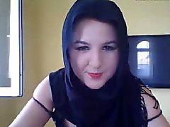 Turkish Hijab Sap ( :