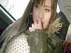 asiatisch fingersatz japanisch öffentlichkeit